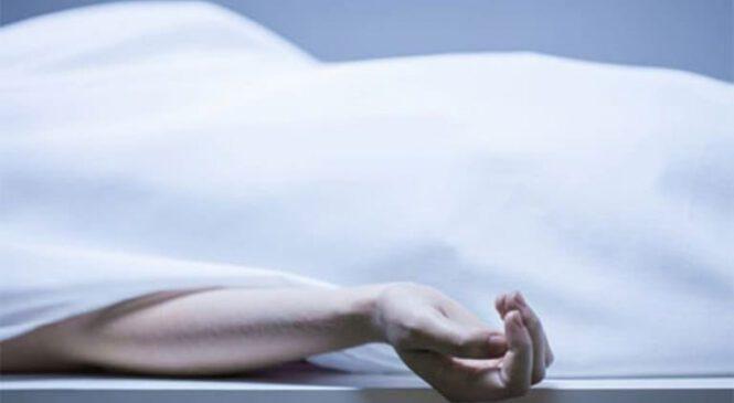 सुर्खेतमा आरडिटी जाँचेर घर पठाइएका व्यक्तिको मृत्यु