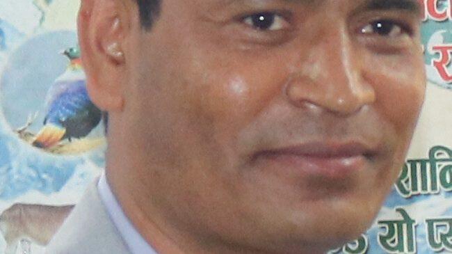 मुख्यमन्त्री शाहीविरुद्ध संसदीय दलमा अविश्वास प्रस्ताव दर्ता