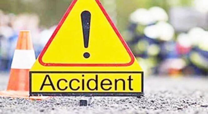 मुगुमा बस दुर्घटना : २३ जनाको मृत्यु (अपडेट)