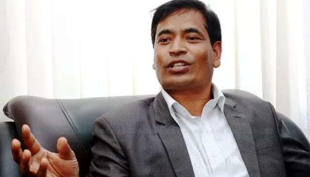 माधव नेपाल पक्षले फ्लोर क्रस गरेपछि जोगियो कर्णाली सरकार
