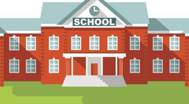 देशभरका विद्यालय चार दिन बन्द गर्ने निर्णय