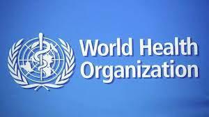 वायु प्रदूषणका कारण वार्षिक ७० लाख व्यक्तिको अल्पायुमै मृत्यु : डब्लुएचओ